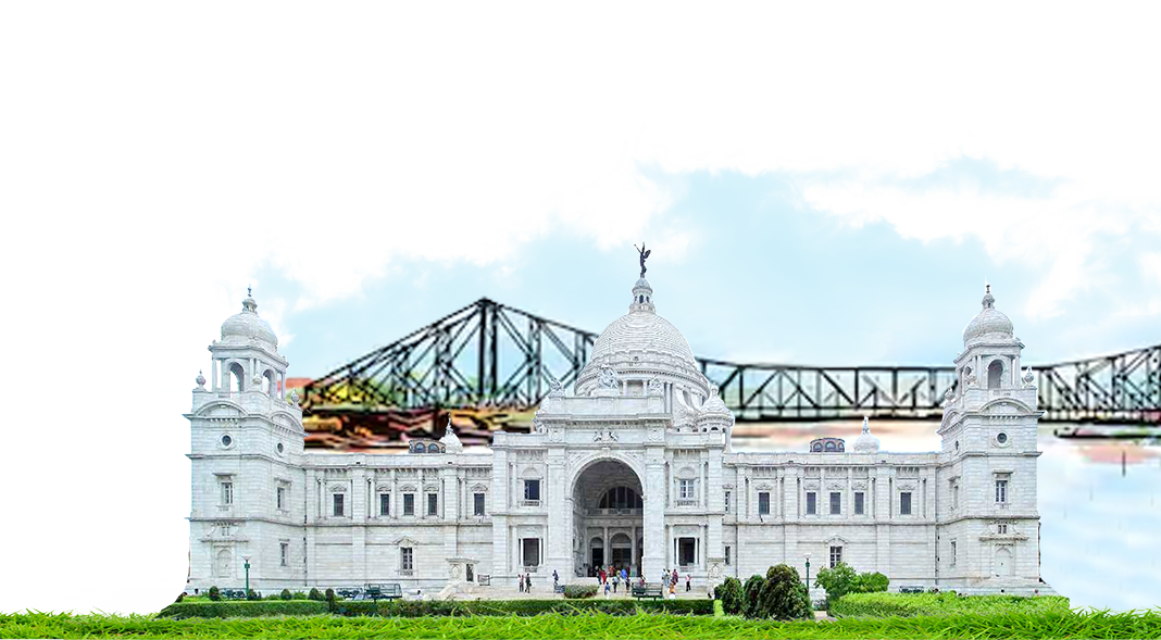 Cheap Flights To Kolkata From Usa And Canada 40 Off On