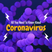 Traveler needs to know about Coronavirus disease