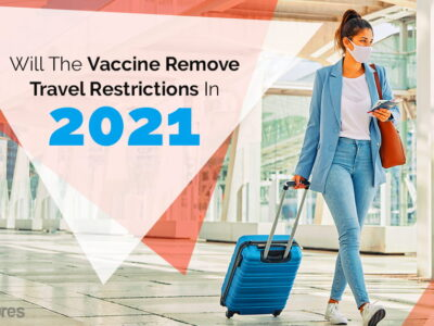 vaccine remove travel restrictions