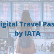 Digital Travel Pass by IATA-min