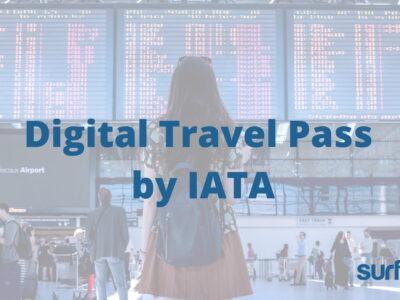 Digital Travel Pass by IATA-min